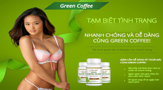 vien-giam-can-green-coffe